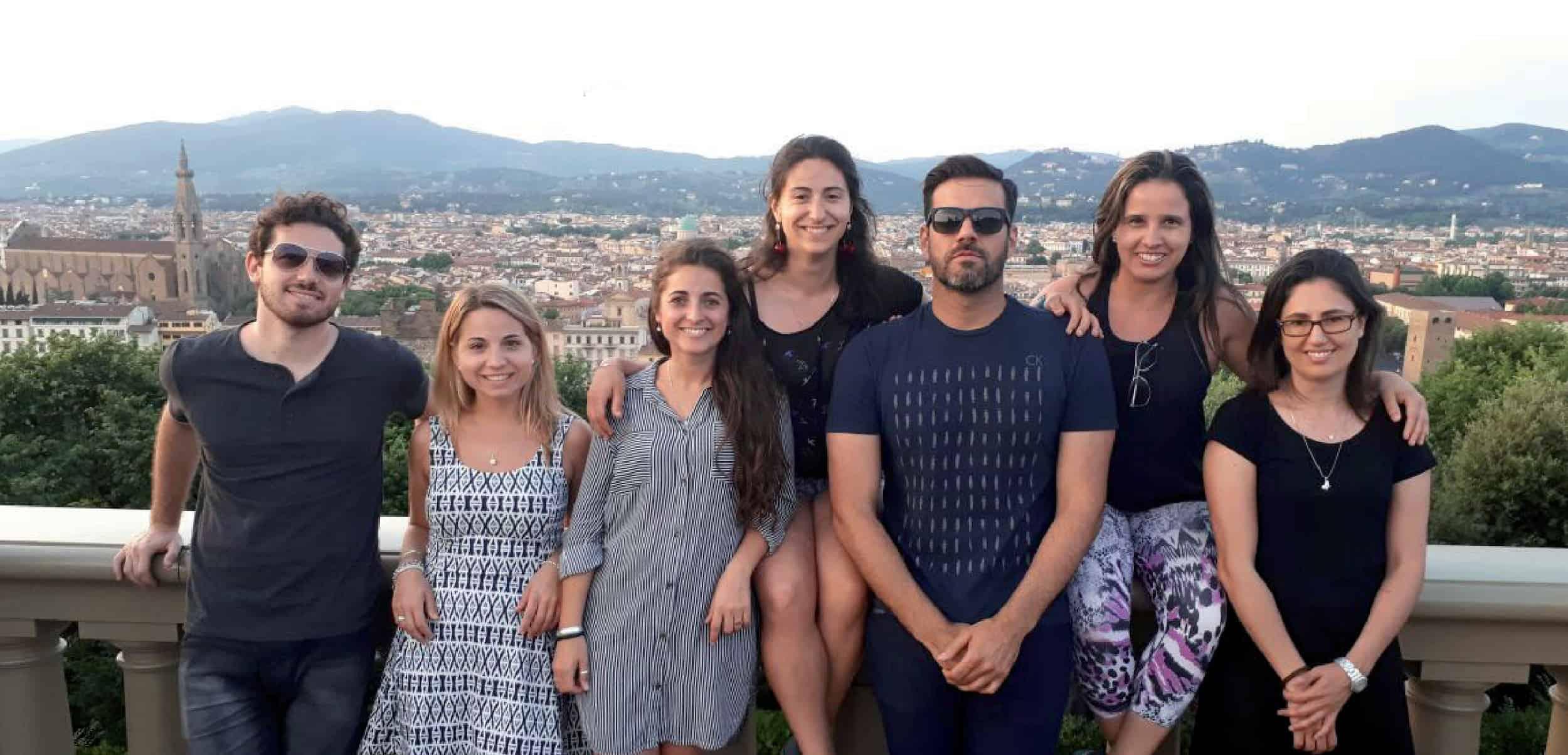 BORSE DI STUDIO MARIO OLLA