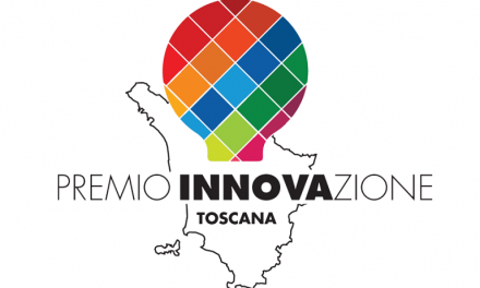 Premio Innovazione: al via in Toscana l'edizione 2019