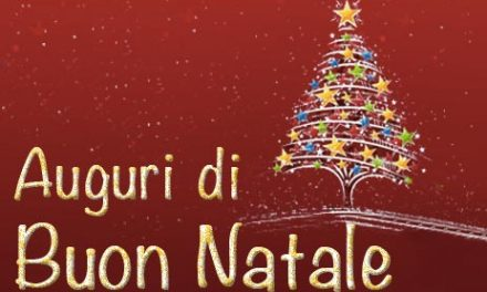 Cedit, chiusura natalizia dal 24 dicembre al 6 gennaio