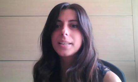 """Sufabu spiegato dalla 'project manager' Masselli: """"Un aiuto concreto per favorire il passaggio generazionale aziendale"""""""