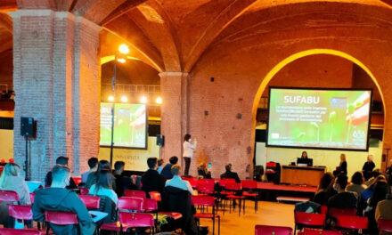 Successione familiare e internazionalizzazione: gli esiti del progetto SUFABU